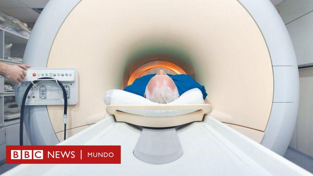 el médico con más experiencia en cáncer de próstata