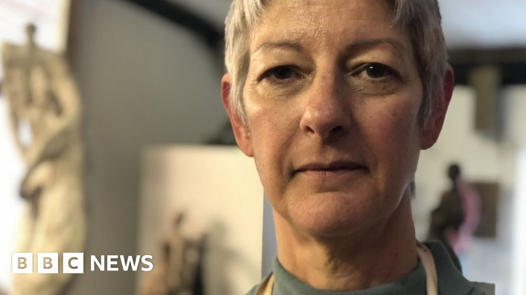Head injuries: Cheap drug 'could save thousands of lives a year'