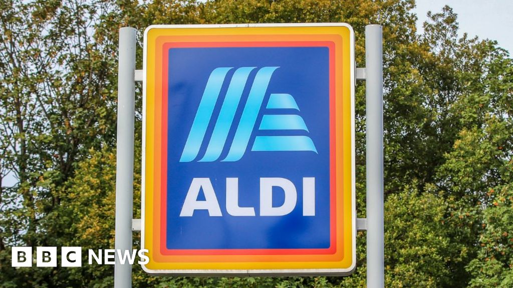 Aldi targets 20 Scottish locations to open new stores