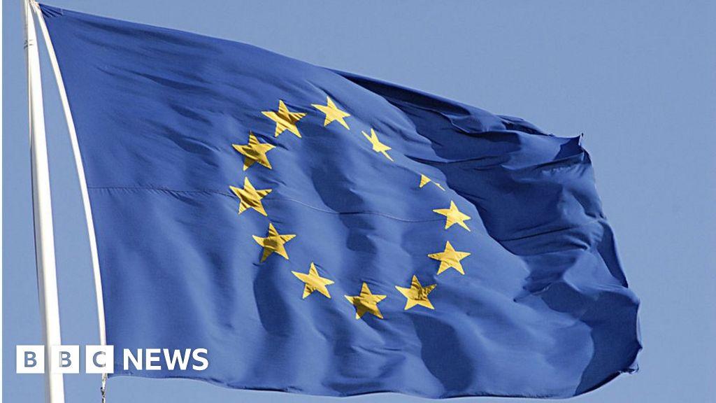 Brexit complicates EU Budget plans