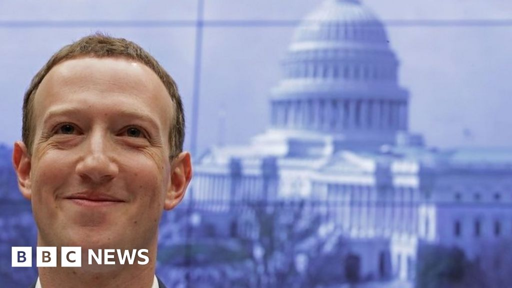 Facebook Delays Mandatory Political Ad ID Checks