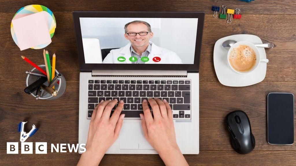 Top universities 'online in five years'