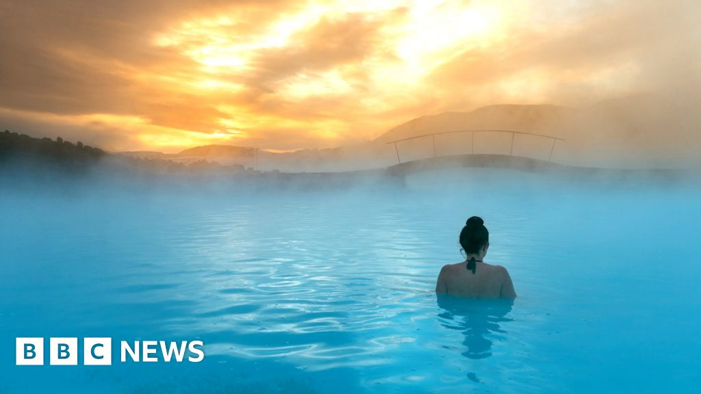 Four-day week 'an overwhelming success' in Iceland