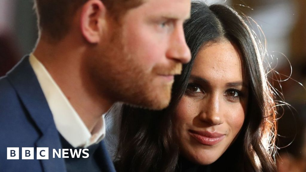 Meghan s Mail on Sunday case: Why the Royal family rarely go to court