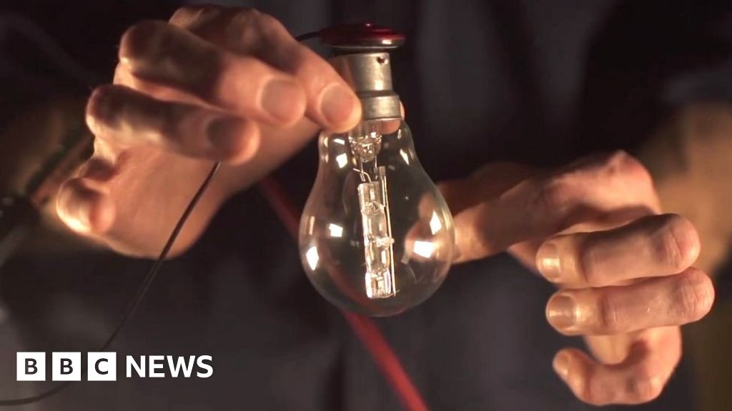 Can a brand create a 'sonic identity' from light bulbs