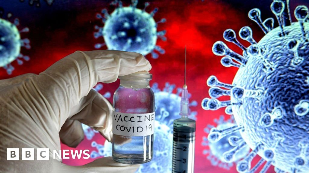 Coronavirus: False and misleading claims about vaccines debunked