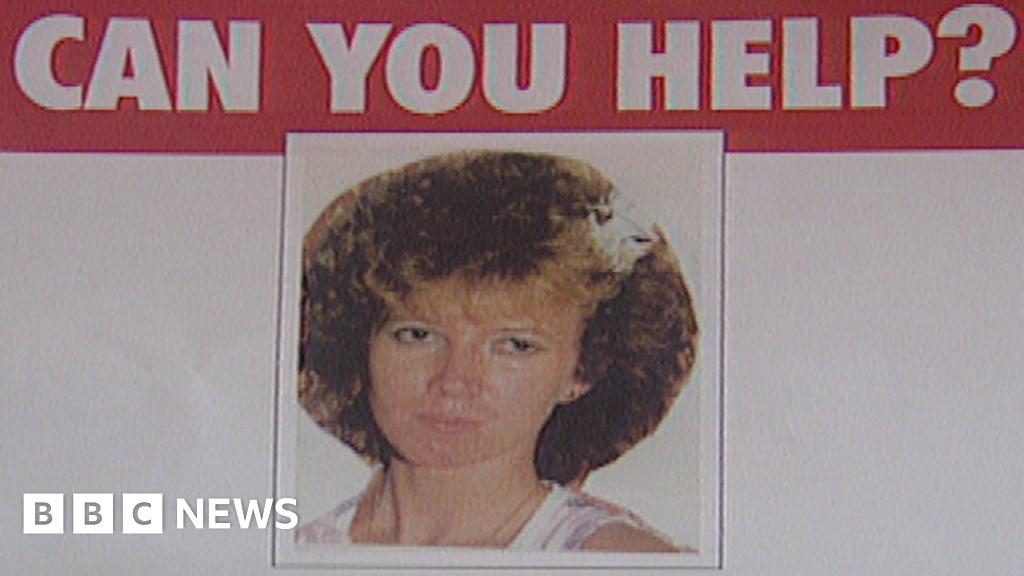 Irvine cold-case killer urged to examine conscience
