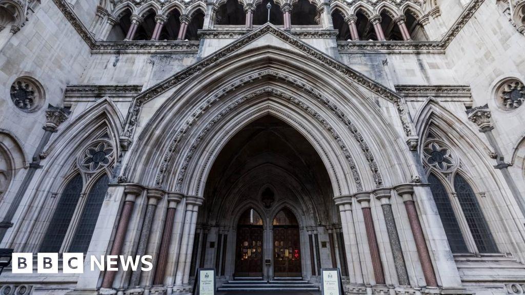 Woman fails in bid to sue NHS over fatal disease