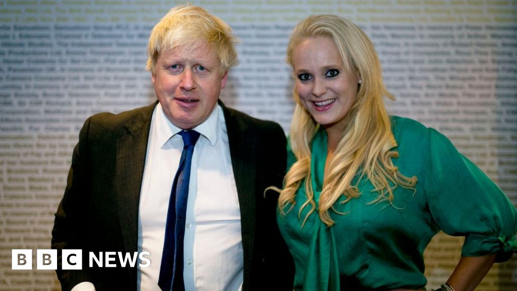 Boris Johnson fails to answer Arcuri questions, says London Assembly