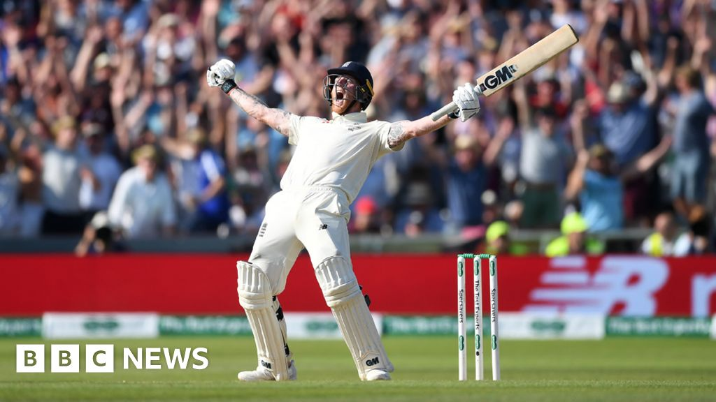The Papers:  Land of heat and glory  after Ashes victory