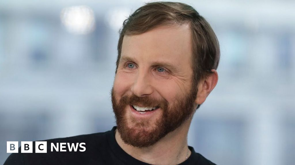 Beyond Meat boss backs tax on meat consumption