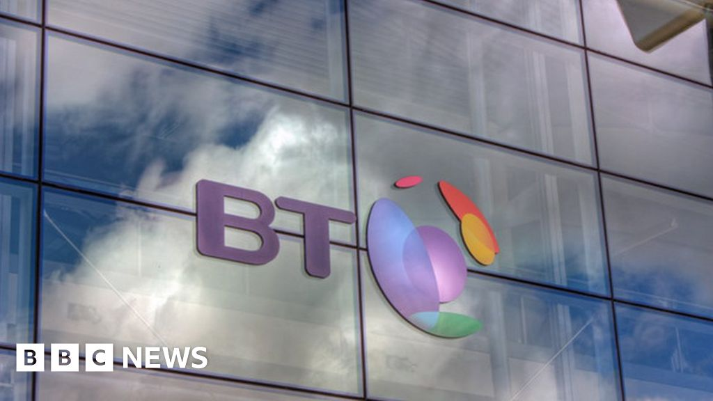 BT takeover of EE gets final Competition and Markets