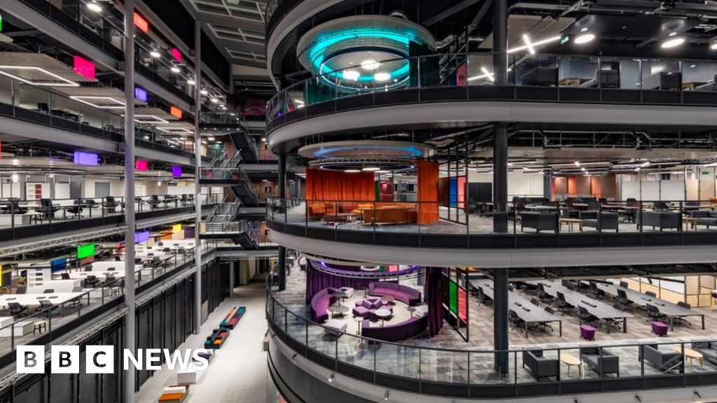 bbc wales news - photo #41