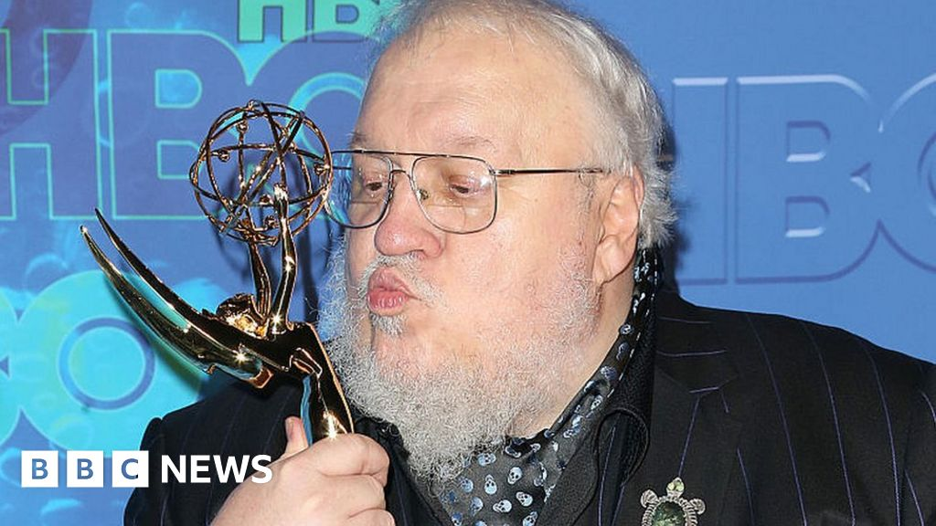 Game of Thrones prequel House of the Dragon ordered by HBO