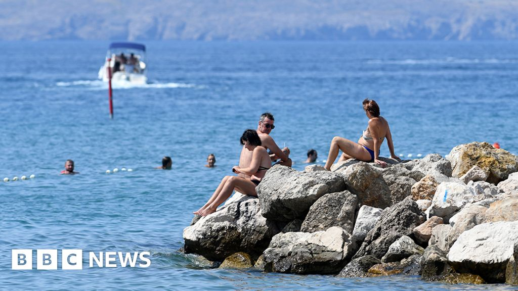 Why is Croatia on the quarantine list? And other questions