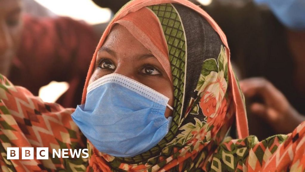 www.bbc.com: Coronavirus in South Asia: Is low testing hiding scale of the outbreak?
