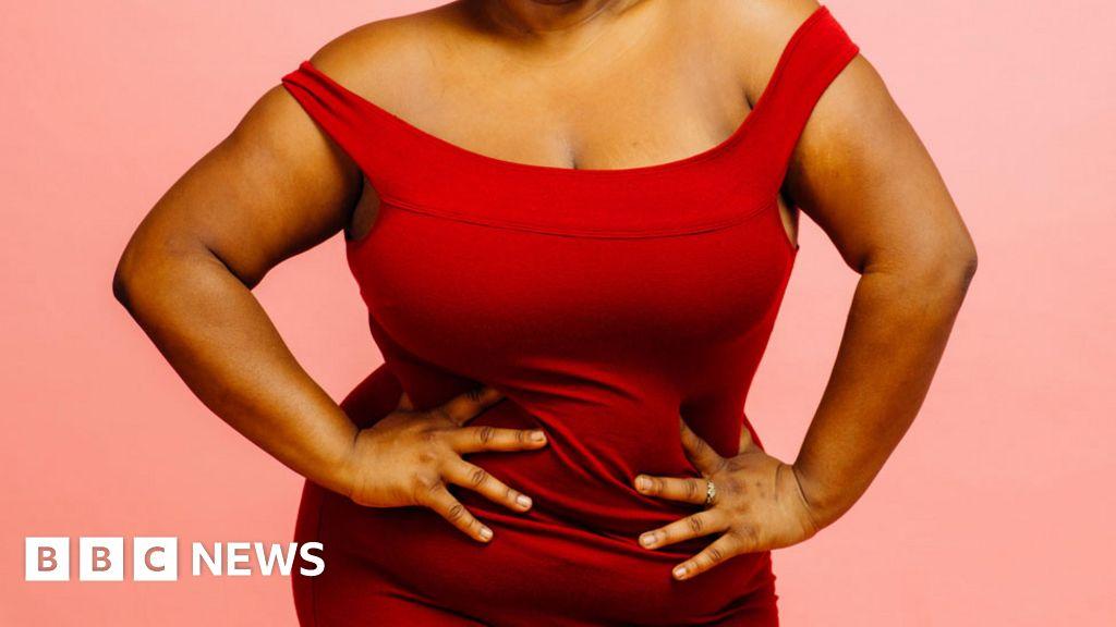 Woman curby 10 Reasons