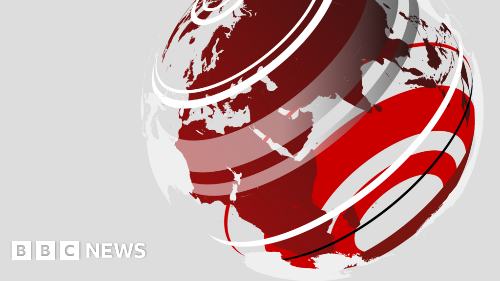 BBC News Channel - BBC News
