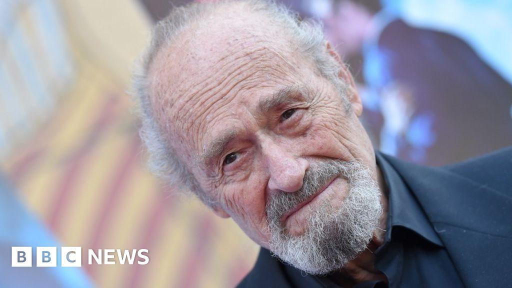 Dick Miller Gremlins And Terminator Actor Dies Aged 90