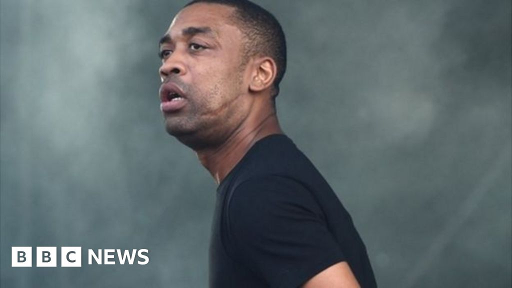 113683810  113665836 wiley.'