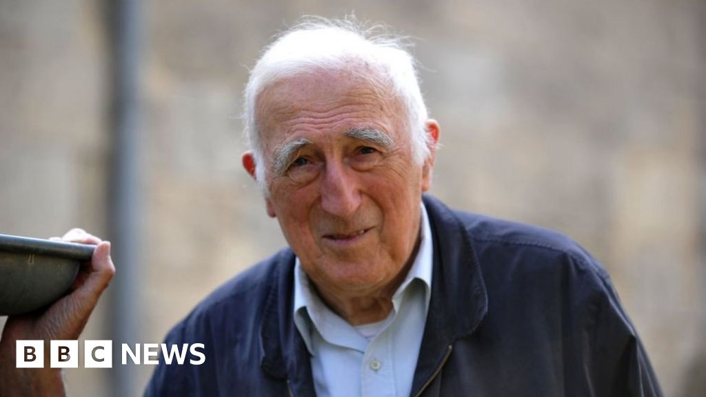 Revered charity founder 'abused six women'