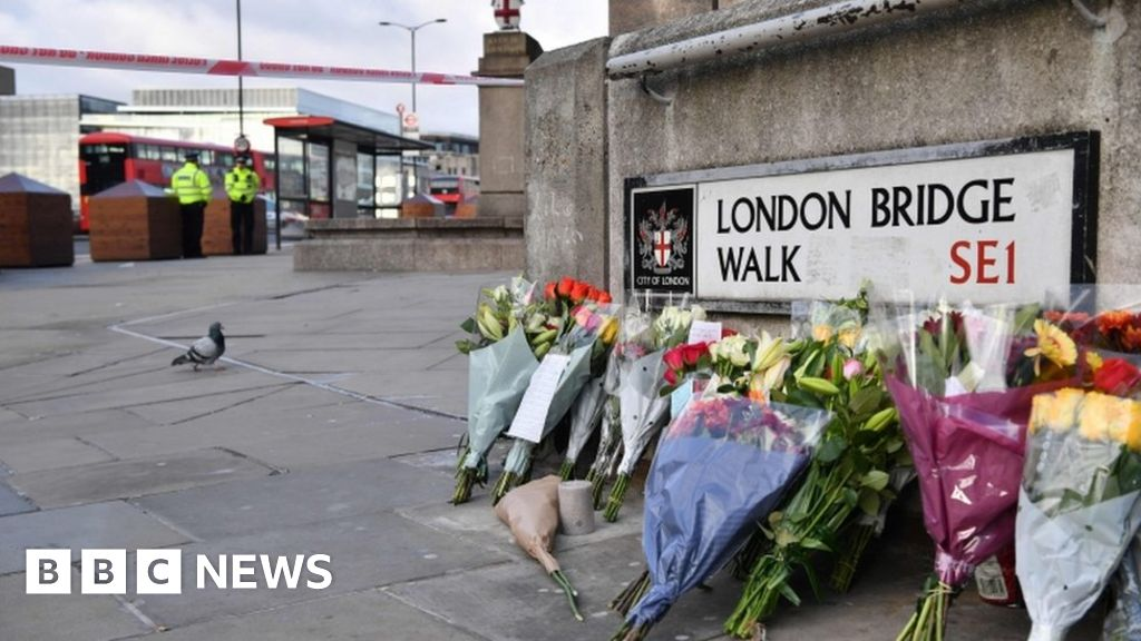 The Papers:  Brilliant  attack victim  killed for caring