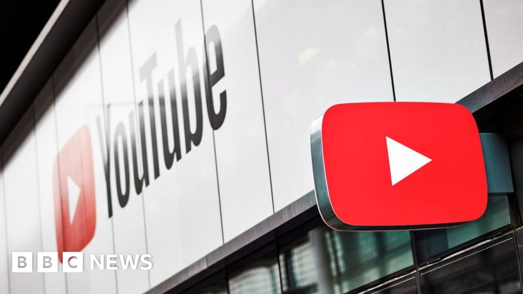 YouTube does not have to guarantee free speech