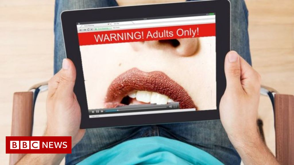 'Porn block' companies seek £3m in damages thumbnail