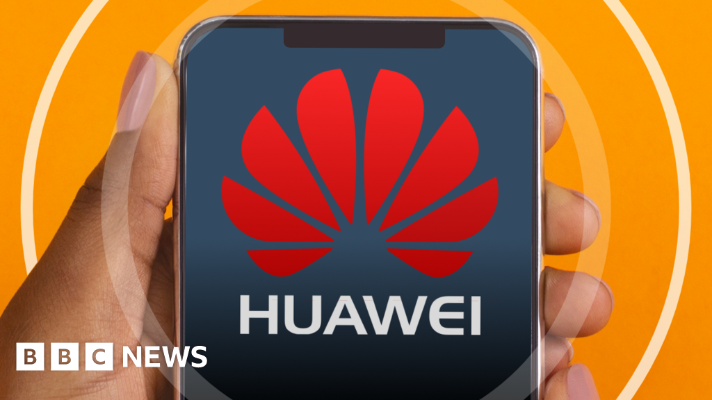 Huawei: Why the UK would possibly cling up on 5G and broadband package provider thumbnail