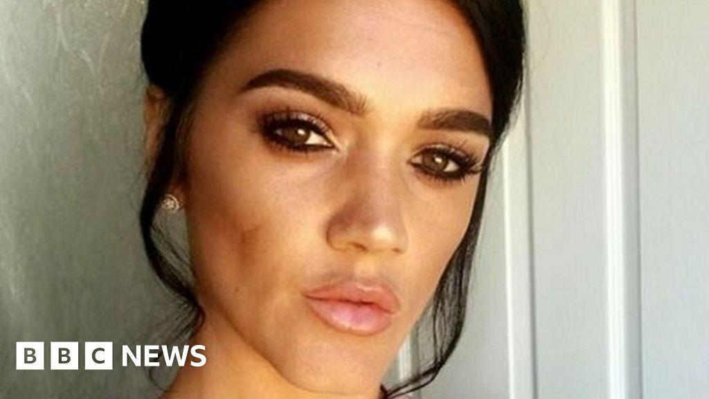 Brazilian butt lift' inquest: Fat clot killed woman - BBC News