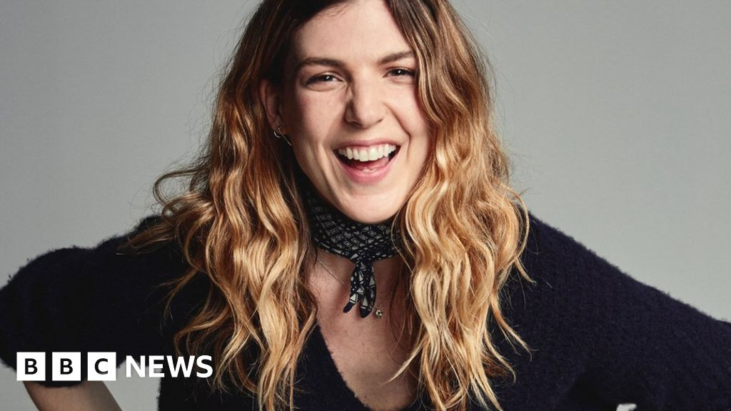 100 Women I Want To Break The Stigma Of Painful Sex - Bbc -6787