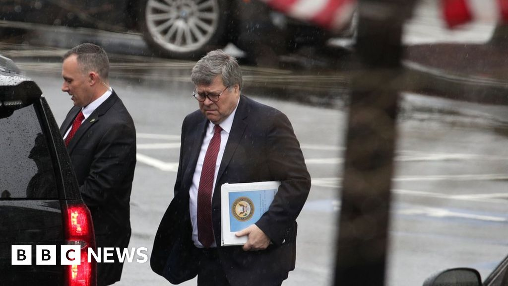 mueller-report-us-congress-awaits-key-findings-from-attorney-general-barr