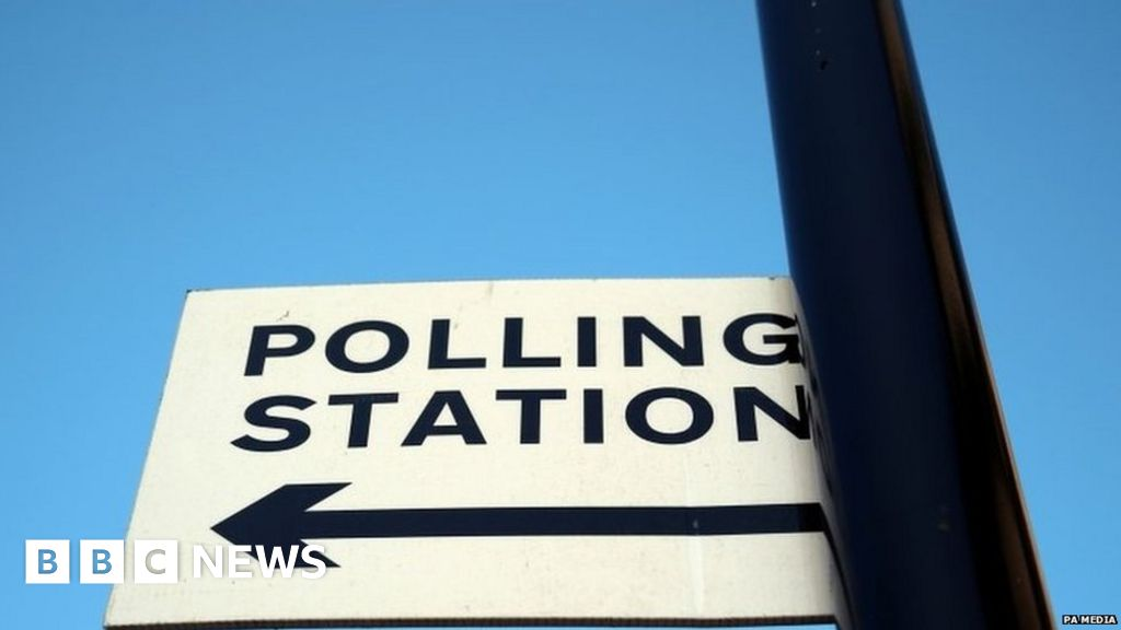General election 2019: People 'wrongly informed' they can vote