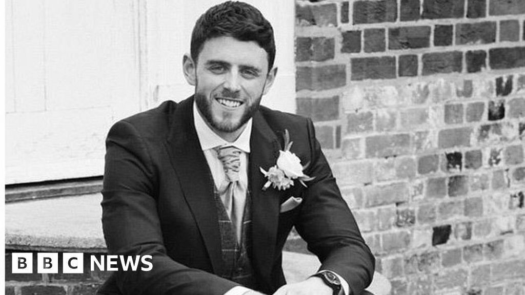 Andrew Harper death: More than £70k raised for officer s family