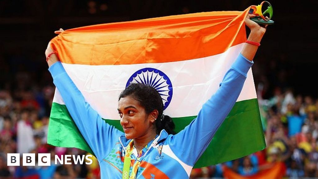 Tokyo 2020 Olympics: India's top medal contenders