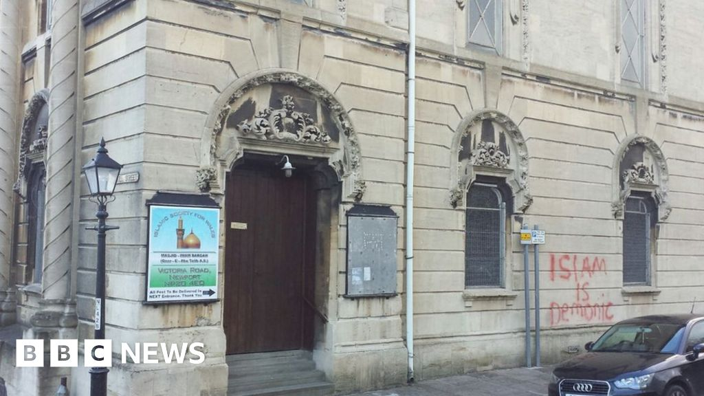 east newport muslim Newport is a university city in south east wales it has been a port resulting to medieval times newport grew fundamentally in the nineteenth century, when its port transformed into the focal point of coal admissions from the eastern valleys of south wales.