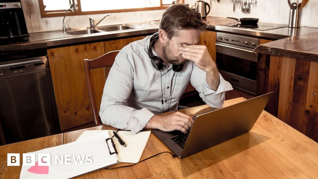 Pricey broadband 'locks poorest out' of key services