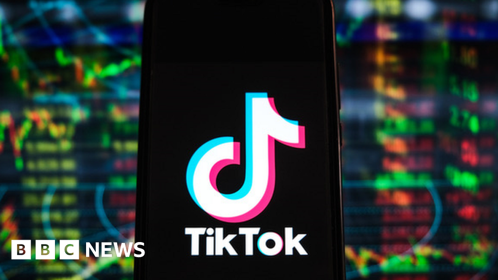 Ofcom lays out new rules for TikTok and Twitch