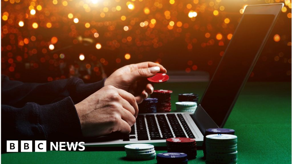 William Hill Gambling Site Mr Green To Pay 3m Penalty Bbc News