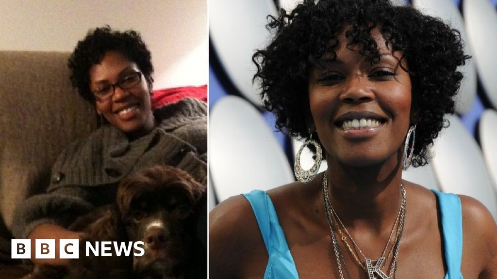 Black natural hair: Why women are returning to their roots