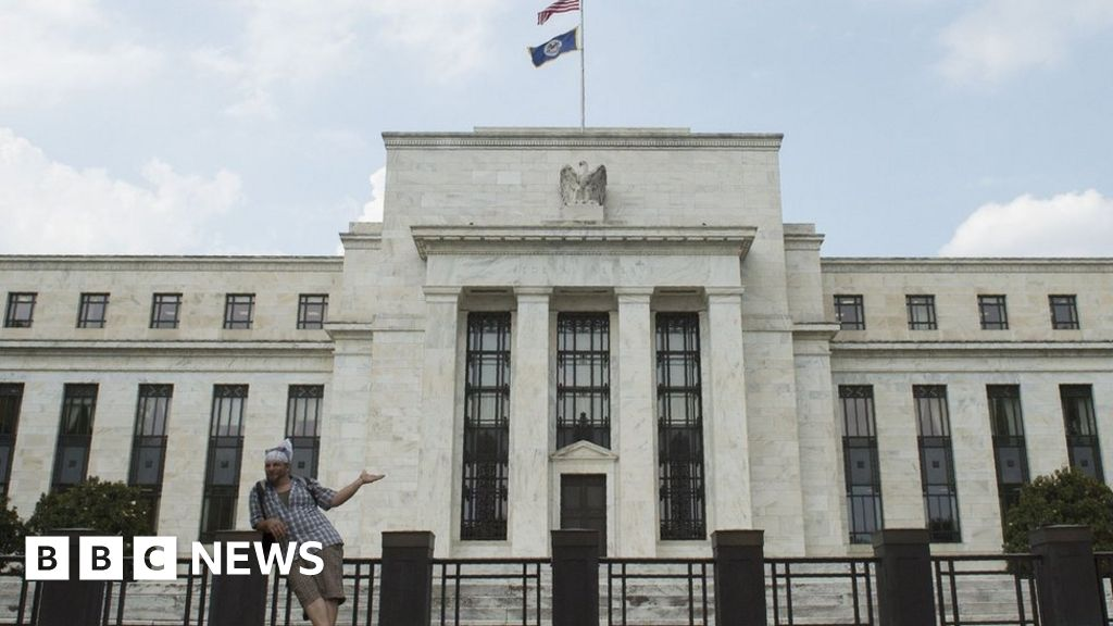 US banks pass financial stress tests