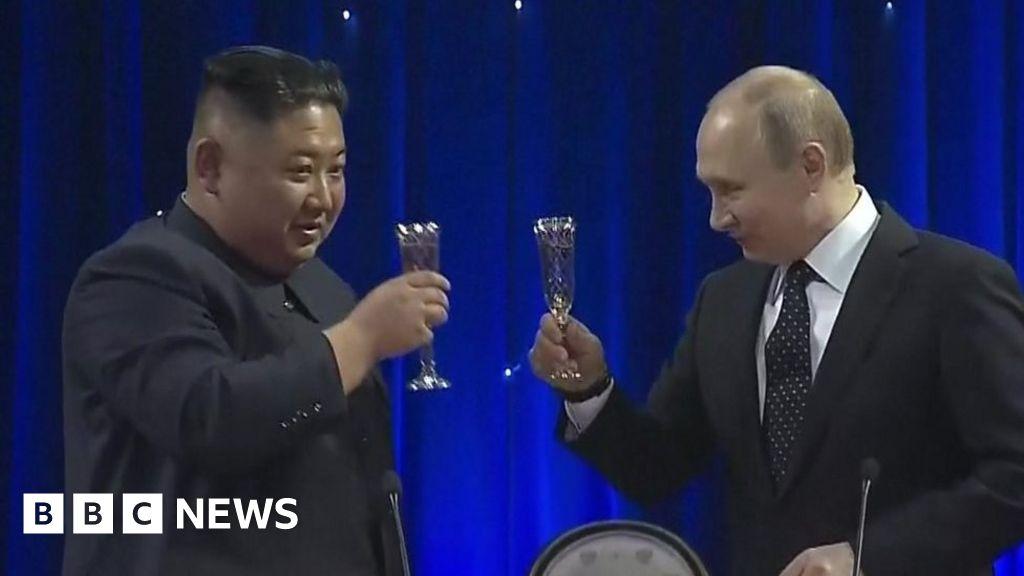 Whores Vladivostok