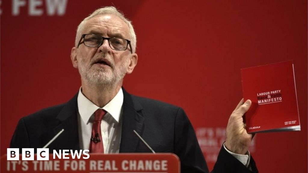 General election 2019: Labour plans to teach British Empire injustice in schools