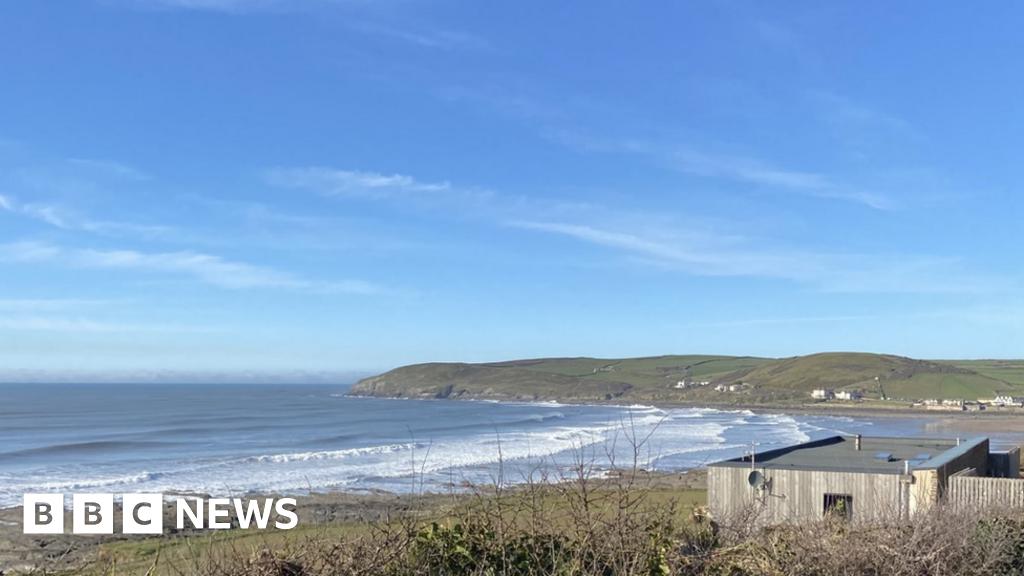 Devon farmer fined for ploughing historical land