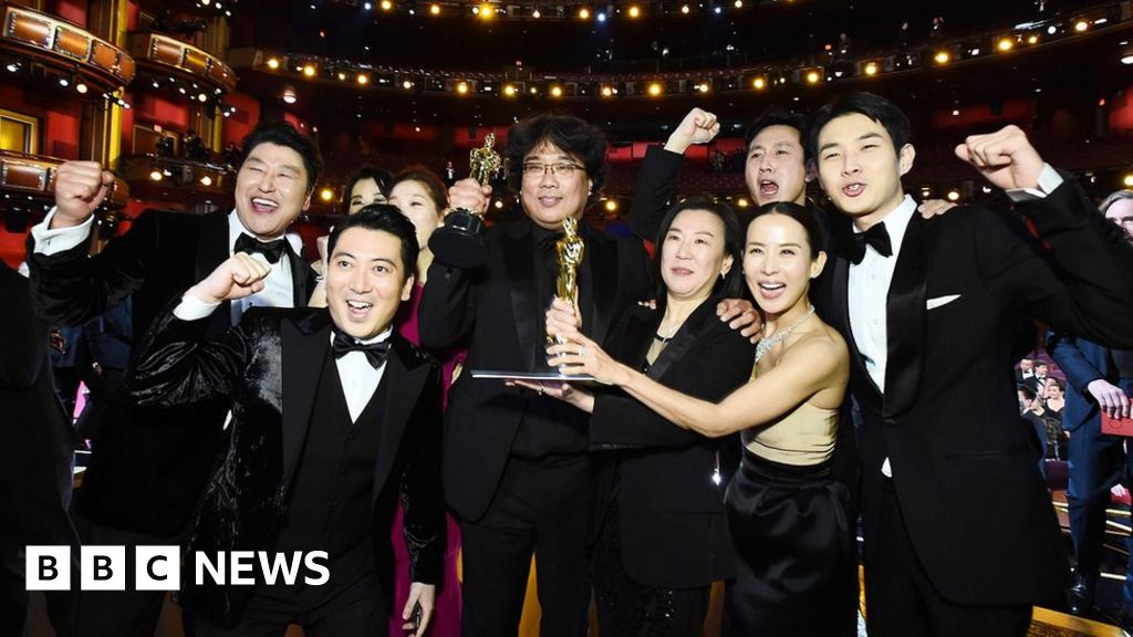 Parasites: What the Oscar-winning means for the Korean cinema