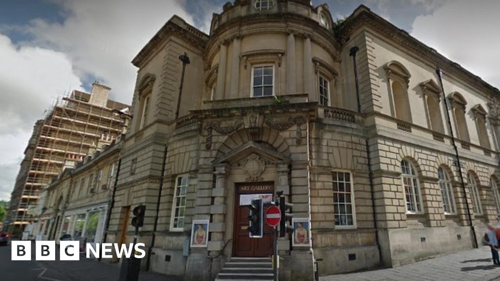 Common sense plea over council staff redeployment