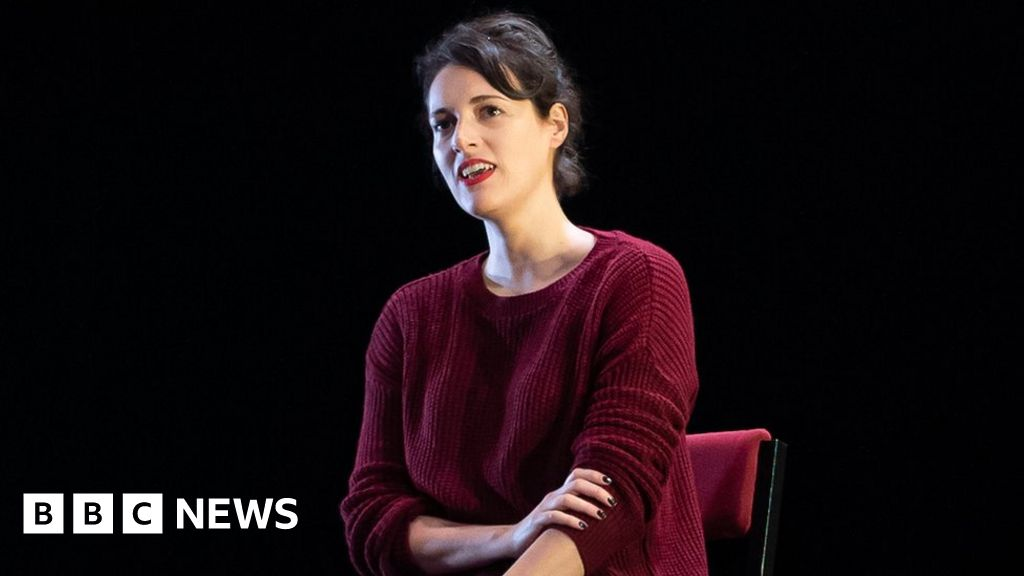 Fleabag: Six things to know about the original play