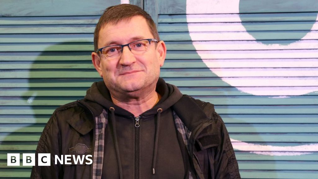 Paul Heaton praised for 'lovely' Q Magazine gesture