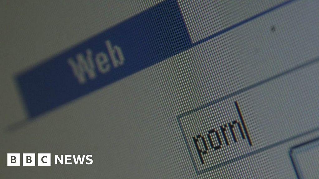 Popular Porn Sites Blocked In Philippines - Bbc News-3238