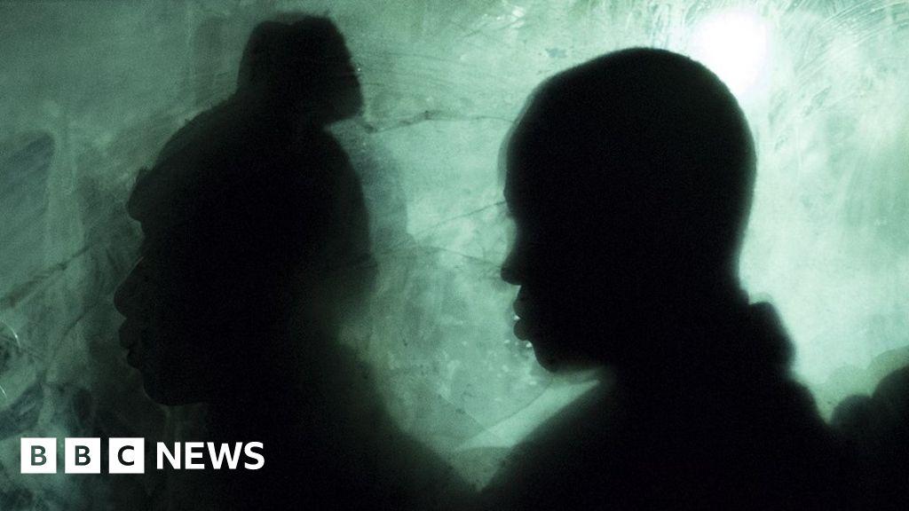 "Liverpool's ""child asylum seekers"" were adults - BBC News"